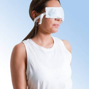 SMI Cold Therapy Facial Wrap