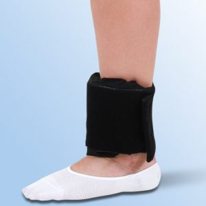SMI Cold Therapy Universal Wrap